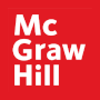 McGraw Hill Logo